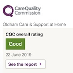 Oldham_care