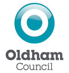 Oldham_council