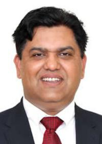 Dr_Zahid_Chauhan